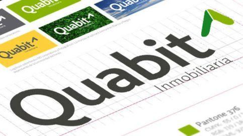 Quabit avanza en su reestructuración para afrontar la crisis con mayores garantías