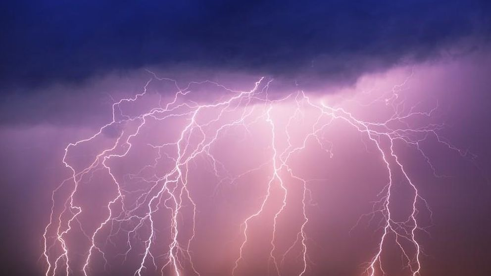 Las turbulencias de Amadeus se convierten en la tormenta perfecta