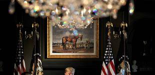 Post de Tres revelaciones explosivas del libro sobre Trump del periodista del Watergate