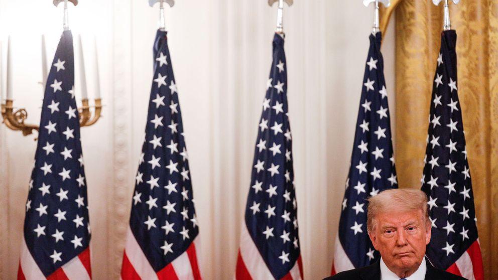Trump prohíbe las estancias de ciudadanos de EEUU en todos los hoteles de Cuba