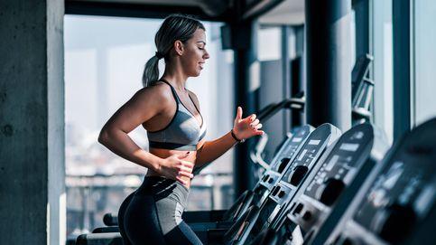 ¿Cuál es la mejor hora del día para hacer ejercicio y adelgazar más rápido?