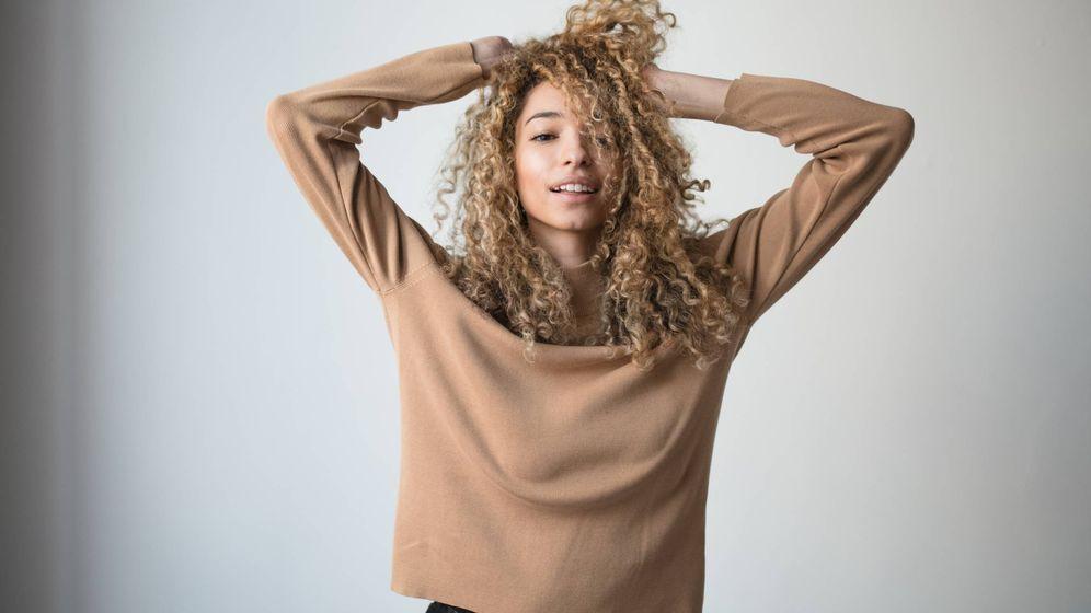 Foto: Apto para todo tipo de cabello. (Thought Catalog para Unsplash)