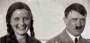 Post de Hitler y su sobrina: la tragedia de una obsesión que cambió la Historia