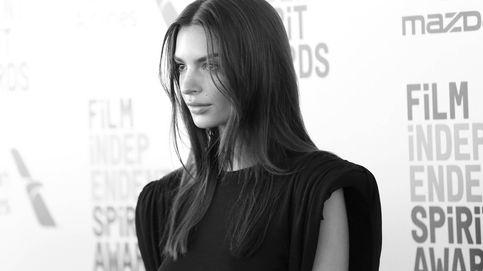 De Ratajkowski a Kendall Jenner: los looks de las famosas para los desfiles de New York
