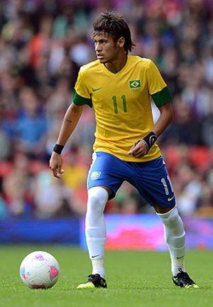 Rosell no se fía ni de Neymar ni de Florentino y blinda al brasileño cuando pisa Europa