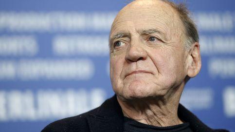 Fallece el actor suizo Bruno Ganz, que encarnó a Hitler en 'El Hundimiento'
