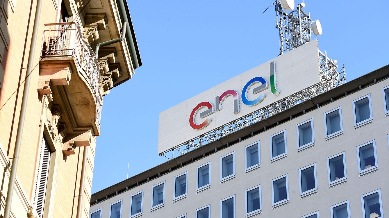 La energía también puja por las finanzas: Enel lanza su propia banca móvil en Italia
