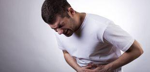 Post de Los 6 síntomas del cáncer de colon que puedes estar pasando por alto