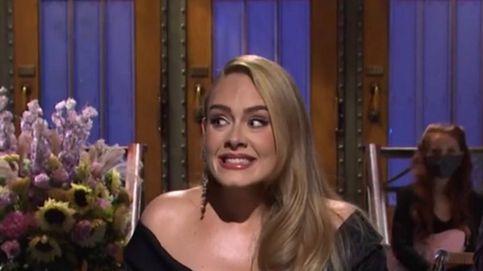 Adele niega la relación con Skepta, pero ¿quién es este rapero, exnovio de Naomi Campbell?
