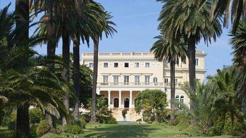 Así es Villa Les Cèdres: la casa más bonita (y cara) del mundo
