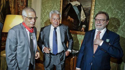 Los acreedores de Prisa temen la espantada del millonario inversor catarí