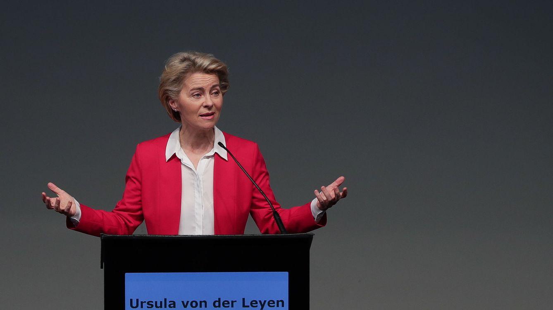 Bruselas aumenta la presión sobre Hungría y Polonia con críticas a su estado de derecho