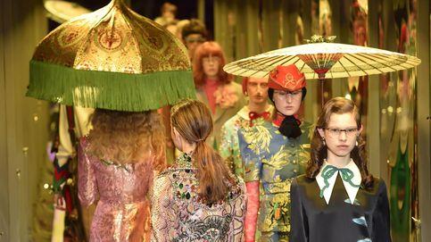 Semana de moda de Milán