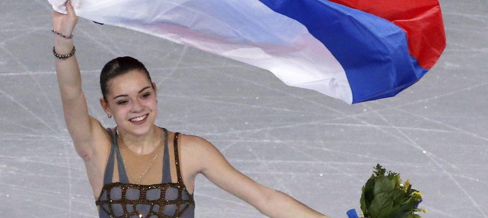 Dos millones de personas movilizadas en internet para defender a la 'reina' del hielo