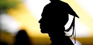 Post de Dos universidades españolas entre las 200 mejores del mundo, una menos que en 2019