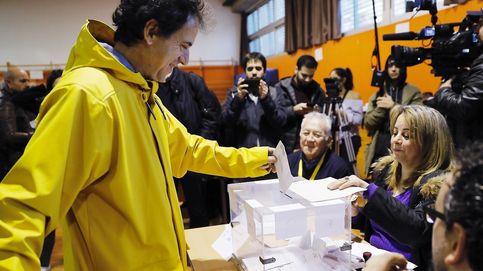 Las claves del 21-D: así ha votado Cataluña