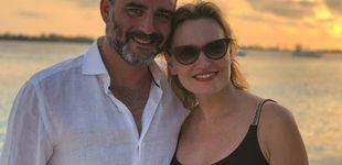 Post de Ainhoa Arteta y Matías Urrea: su lujosa luna de miel en Maldivas