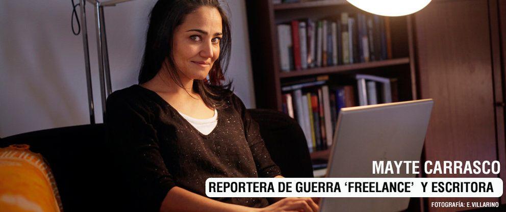"""""""Los militares sufrieron la censura de Zapatero que escondía que estábamos en guerra"""""""