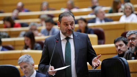 El juez exige 40.000 euros al PP para personarse en el Delcygate