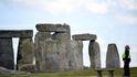 Uno de los grandes secretos de Stonehenge, desvelado