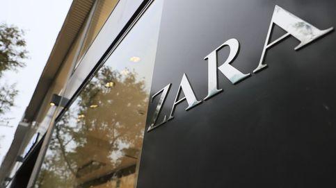 Inditex reconquista los 100.000 millones de valor en bolsa
