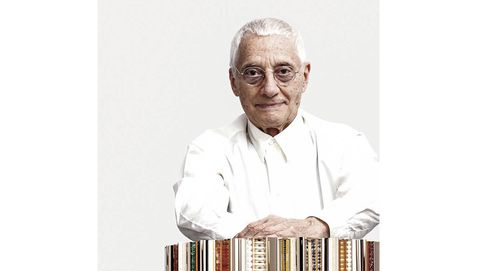Alessandro Mendini, el creador de sueños: un repaso a su influyente obra