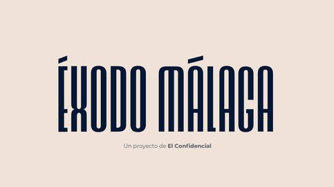 Málaga, un caso de éxito: adelanta a Sevilla como capital económica andaluza