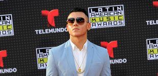 Post de Detenido el cantante de reggaeton Kevin Roldán por secuestro y abuso sexual