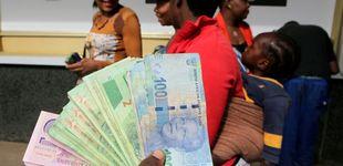 Post de Gana 20 millones a la lotería, promete 1 a su hijo y después le dice que era mentira