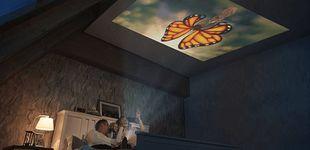 Post de 'Nebula Capsule', el proyector para llevar el cine a todas partes