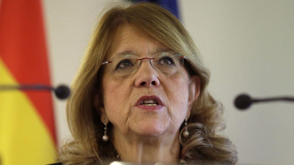 CNMV se aferra a la infracción continuada de Jaime Botín para multarlo de nuevo