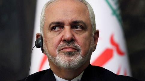 La extraña condición de EEUU al ministro de Exteriores de Irán para visitar Nueva York