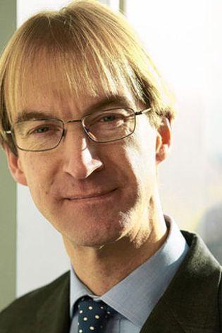 Foto: Gardiner (Barclays):  Las cuentas del Gobierno español están mejor que las de muchos otros