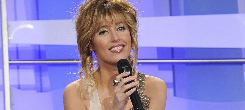 Los fracasos más estrepitosos de Emma García en Telecinco