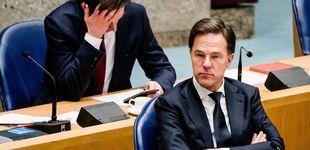 Post de El ministro de finanzas holandés reconoce que les faltó