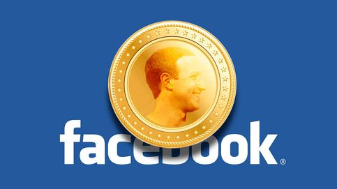 Facebook desvela su mayor secreto: esta es su criptomoneda para revolucionar los pagos