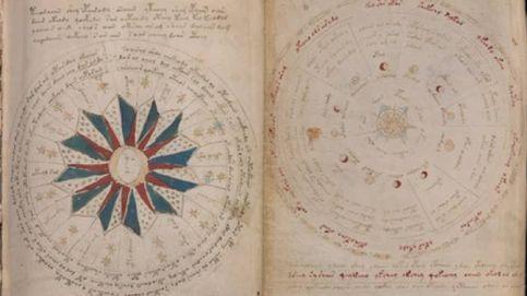Un profesor asegura que ha resuelto el enigma del texto más misterioso del mundo