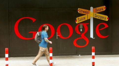 ¿Quejas por el 'derecho al olvido' de Google? Habla con Estados Unidos