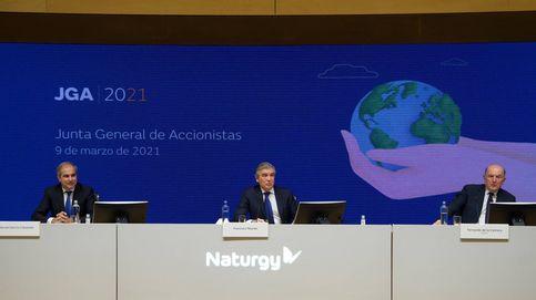 Reynés prepara su mayor recorte de plantilla en Naturgy: plantea 1.000 salidas en España