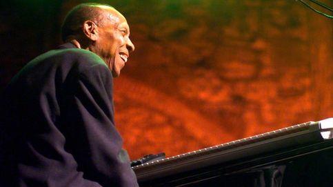 Muere Bebo Valdés, leyenda cubana de la música