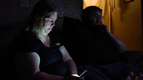 Pagará 14.000€ de electricidad por no apagar la luz en la ola de frío en Texas