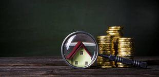 Post de ¿Ha llegado el momento de que los promotores bajen los precios de los pisos?