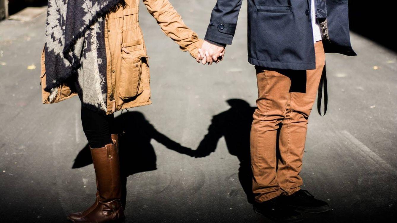 Lo que hay detrás de las terapias de pareja desvelado por expertos