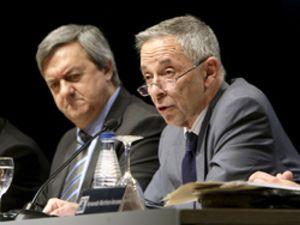 La CNMV extiende a todos los valores de la bolsa española la obligación de comunicar posiciones cortas