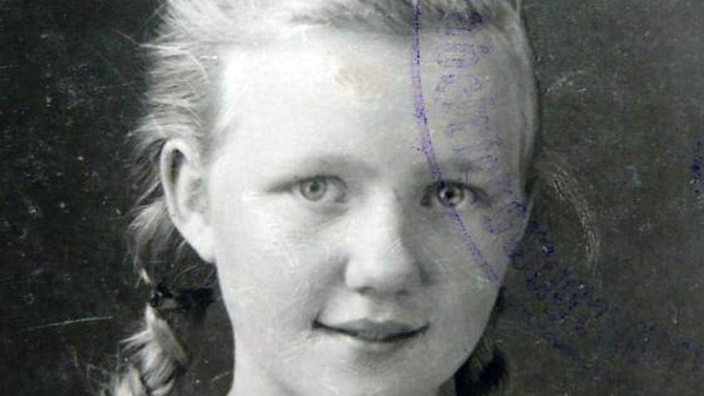 Así terminó el nazismo, según la última enfermera del búnker de Hitler