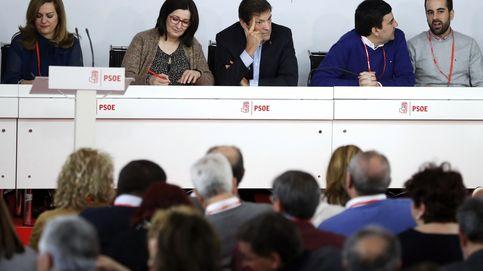 El PSOE quiere los gastos hipotecarios dentro del decreto de cláusulas suelo