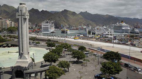 Actos del Día de Canarias: las islas homenajean sus raices con música y deporte