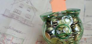 Post de Si reinvierto el dinero de la venta de mi casa en otra, ¿estoy exento de impuestos?