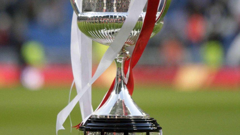Las críticas a la nueva Copa del Rey o por qué el Betis jugará en su estadio como visitante
