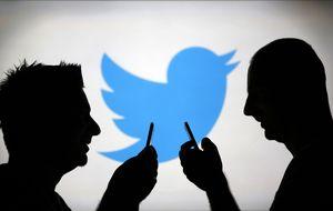 Contra Twitter (y todo lo demás)